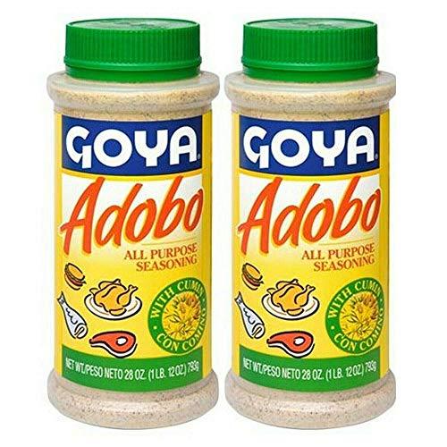 Best Adobo Seasoning Buying Guide Gistgear