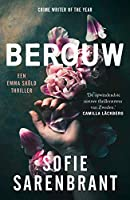 Berouw (Emma Sköld Book 1)