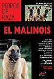 perros peligrosos razas
