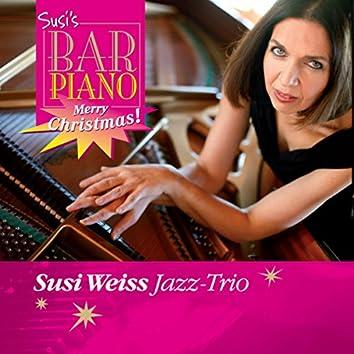 Susi's Bar Piano - Merry Christmas