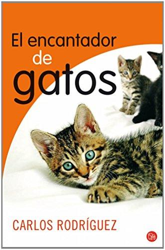 El encantador de gatos (FORMATO GRANDE)