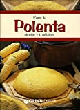 Fare la polenta....image
