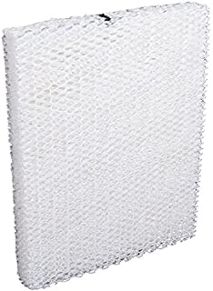 BestAir A35W-PDQ-6 Humidifier Replacement Paper Waterpad Filter, 13.2