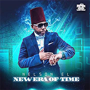 New Era of Time
