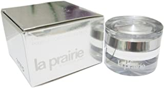 LA PRAIRIE Cellular Eye Cream Platinum Rare 3ml/0.10oz -DLX Travel size