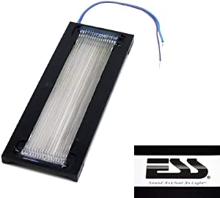 ESS Speaker AMT HEIL Ribbon Replacement Diaphragm AMT, 689-1108