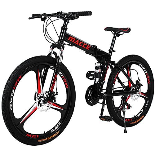 Hyhome Bicicletas de...