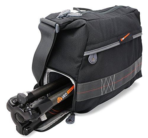 Vanguard VEO 37 Shoulder Bag