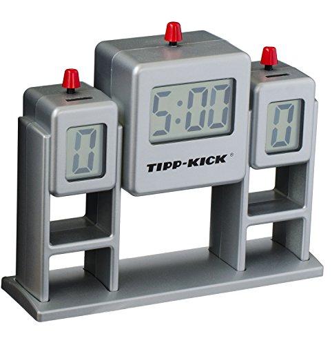 Unbekannt Mieg TIPP Kick - Cronómetro con Marcador de goles