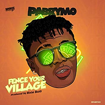 Fence Your Village