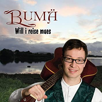 Will i reise mues