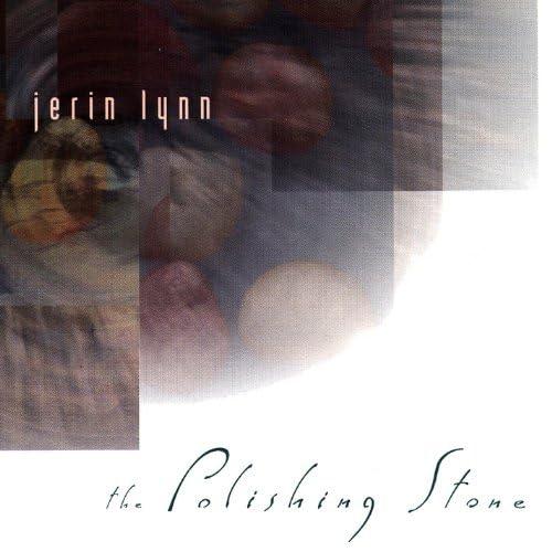Jerin Lynn