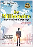 Be Billionaire Barcelona: Learn Stock Market Spain (001 Book 1) (English Edition)