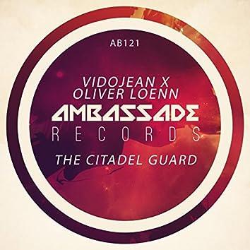 The Citadel Guard