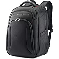 Samsonite Xenon 3.0 Checkpoint Friendly Backpack (Black / Large)