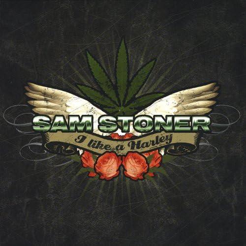 Sam Stoner