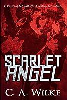 Scarlet Angel (Scarlet Angel Book 1)