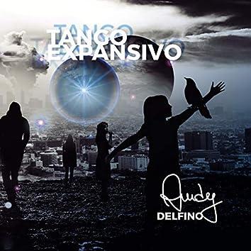 Tango Expansivo