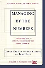 Best management by the numbers Reviews