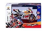 New Ray Moto Honda RC213V 2017 Marc Marquez 1:18 MotoGP