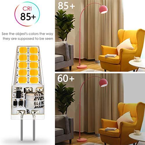 Auting Bombillas LED