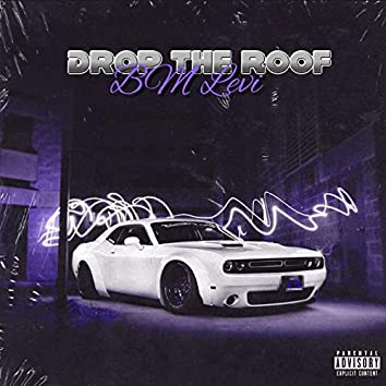 Drop the Roof