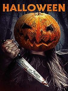 Halloween - Süßes oder Saures [dt./OV]