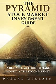 Best pyramid stock trading Reviews