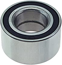 Best 2007 mazda 3 front wheel bearing replacement Reviews