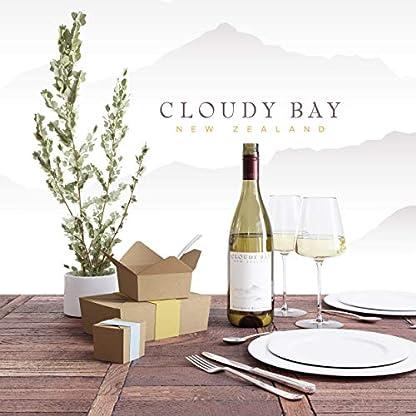 2020-Cloudy-Bay-Cloudy-Bay-Sauvignon-Blanc-Trocken-Marlborough-Marlborough-Neuseeland-075L