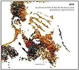 Joye - Les plaintes de Gilles de Bins dit Binchois (Chansons)