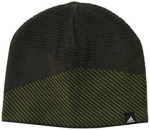 adidas Climaheat Mütze