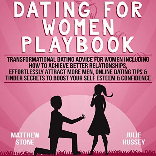 how to improve self esteem in dating dating santiago