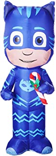Best pj mask inflatable Reviews