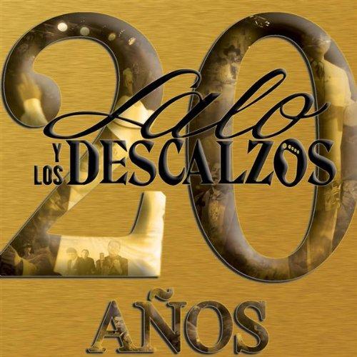 b72814f2c Vestida De Color De Rosa by Lalo Y Los Descalzos on Amazon Music ...