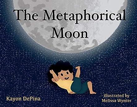 The Metaphorical Moon