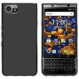 Blackberry Handyschale Test