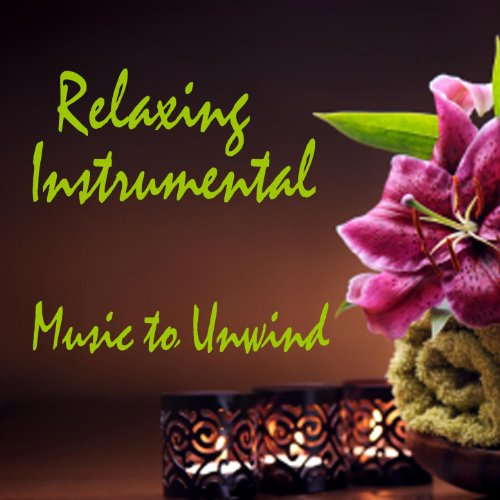 Relaxing Instrumental Music to Unwind - Relaxing Music to De-stress