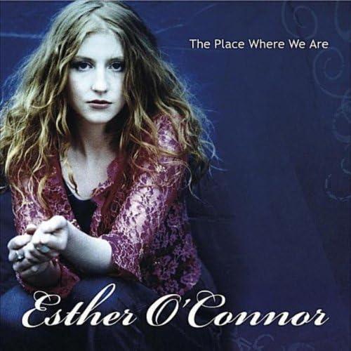 Esther O'Connor