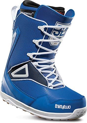 ThirtyTwo Herren Snowboard Boot Tm-2 Stevens