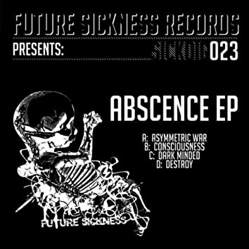 Absence EP