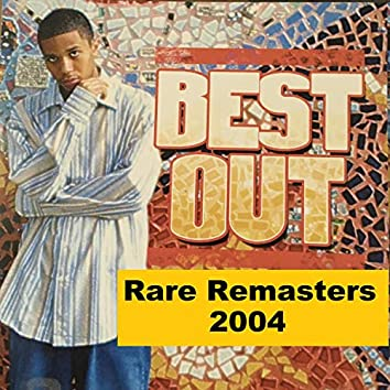 Best Out 2004 (15th Anniversary) [Streaming Edition]