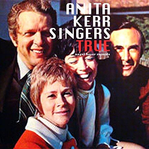 Jingle Bell Rock (feat. Bobby Helms)