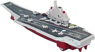 Best aircraft carrier jets Reviews