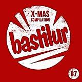 X-Mas Compilation, Vo.7