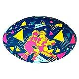 Gilbert 90's Rugby Ball