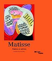 Matisse - Paires / Impaires