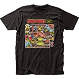 Photo de Big Brother and The Holding Company Cheap Thrills Fitted T-Shirt