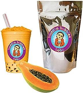 Best papaya milk drink Reviews