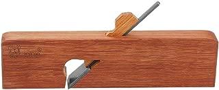 Plane Killer Woodworking Plane Tool Carpenter Wood Cutting Tool -rosewood /2456324mm